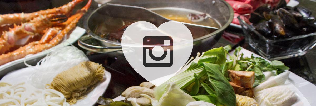 Boiling-Pot---instagram